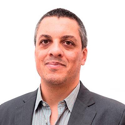 Ing. Mauricio Silvester | Consultor SEO